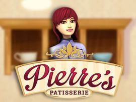 Pierre's Patisserie