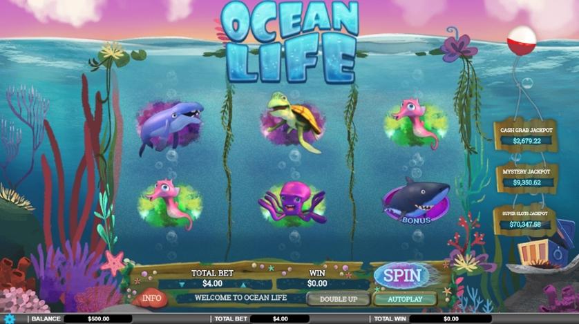 Ocean Life.jpg