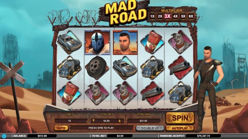 Mad Road.jpg
