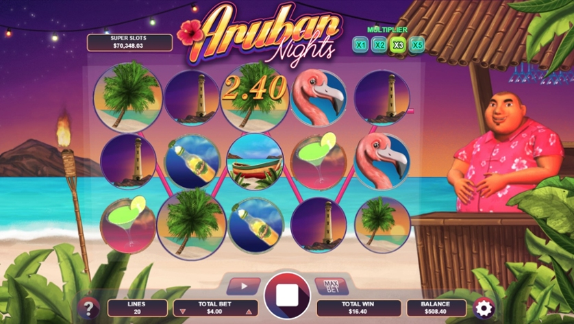 Aruban Nights.jpg