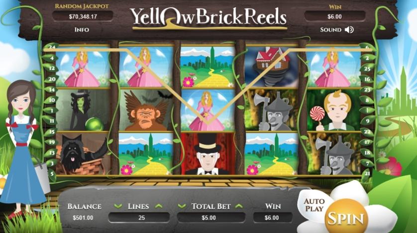 Yellow Brick Reels.jpg