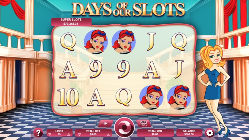 Days of Our Slots.jpg