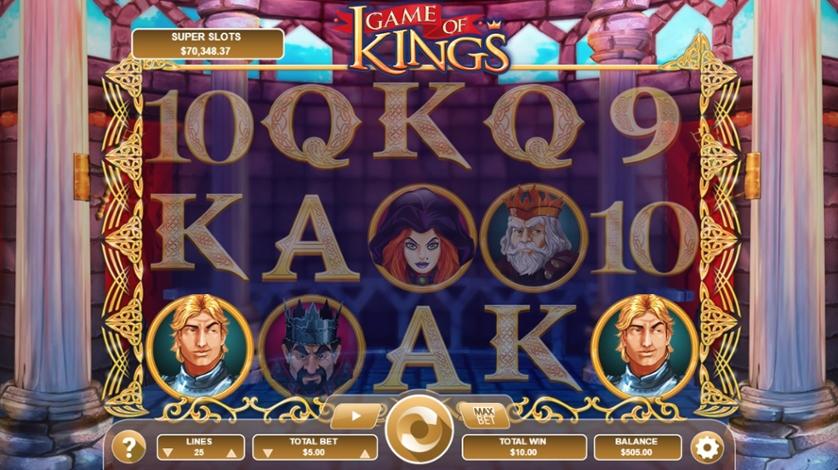 Game of Kings.jpg