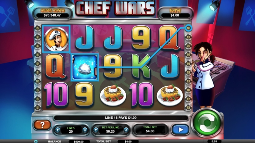 Chef Wars.jpg