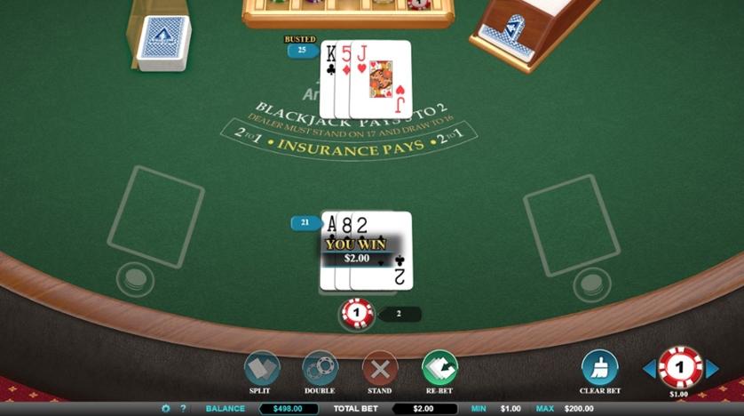 Single Deck Blackjack.jpg
