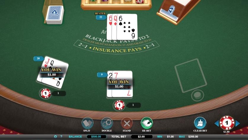 Multihand Blackjack.jpg