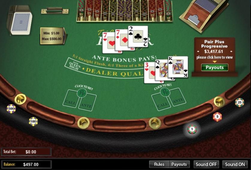 Tri Card Poker.jpg
