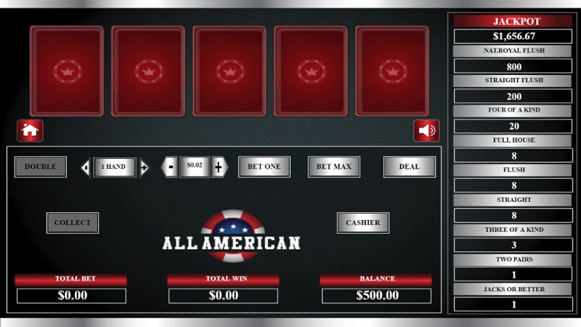 All American (Single Hand).jpg