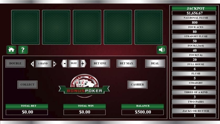 Bonus Poker (Single Hand).jpg