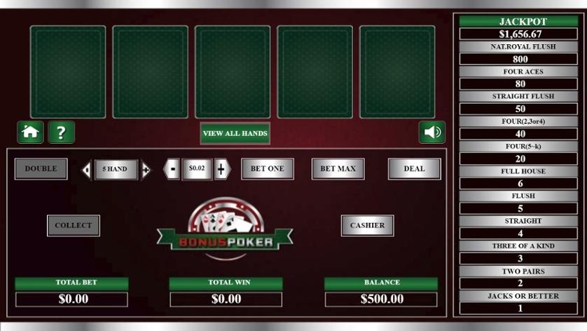 Bonus Poker (Five Hand).jpg
