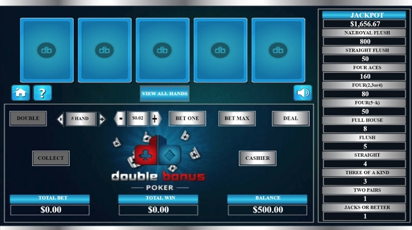 Double Bonus (Five Hand).jpg