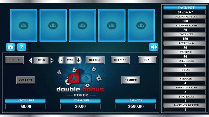 Double Bonus (Single Hand).jpg