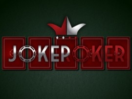 Joker Poker (Single Hand)
