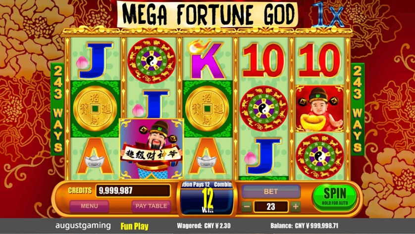 Mega Fortune God.jpg