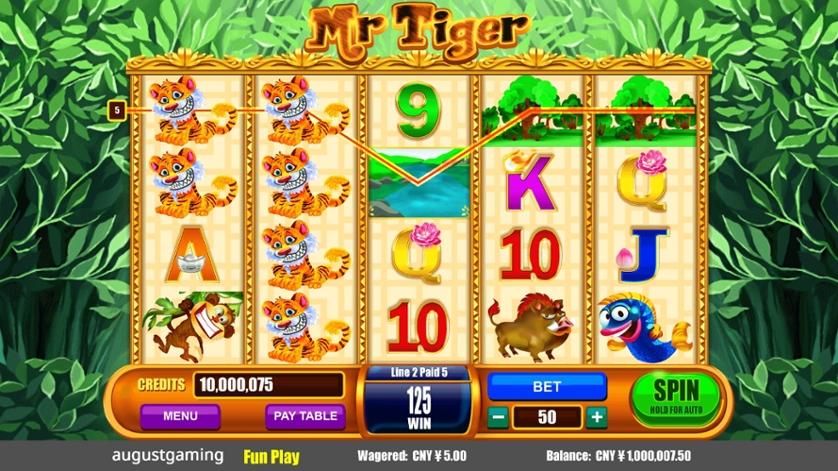 Mr Tiger.jpg