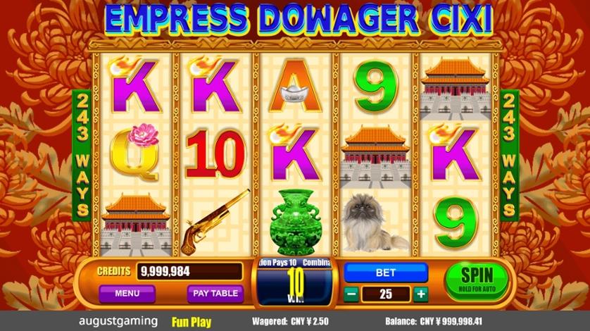 Empress Dowager Cixi.jpg