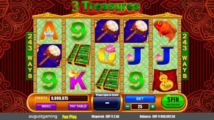 3 Treasures.jpg