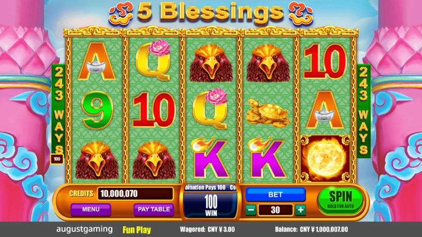 5 Blessings.jpg