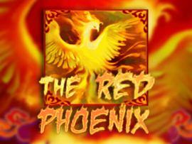 The Red Phoenix