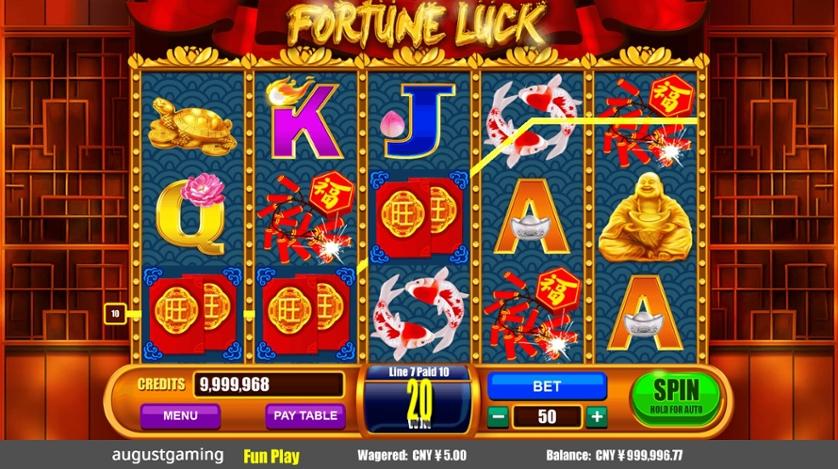 Fortune Luck.jpg