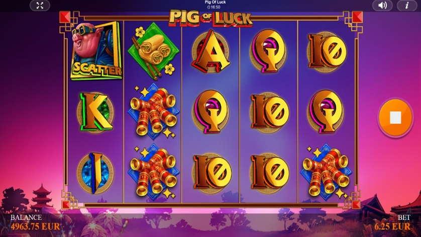 Pig Of Luck.jpg