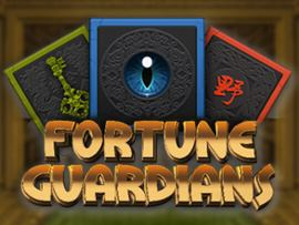 Fortune Guardians