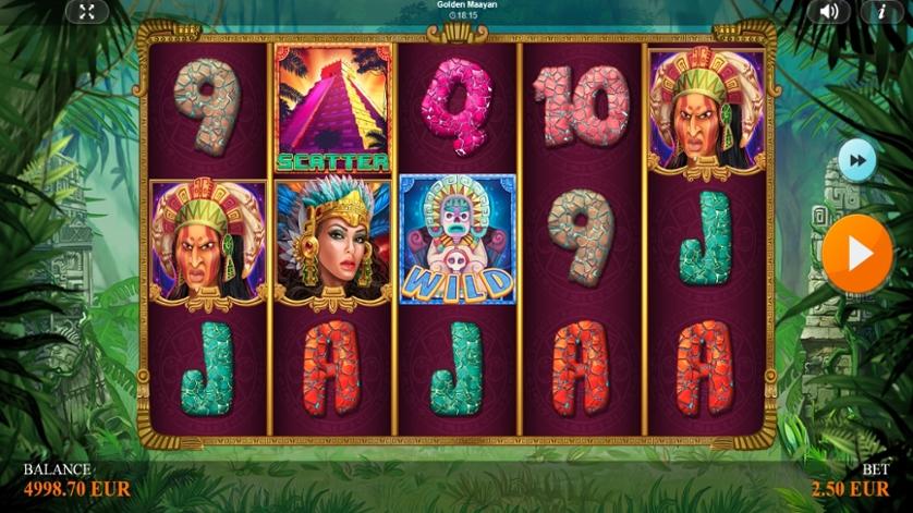 Golden Mayan.jpg