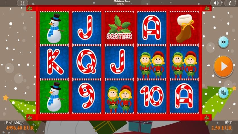 Christmas Tales.jpg