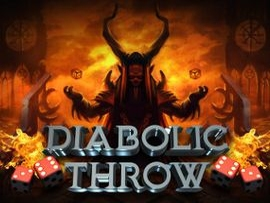 Diabolic Throw