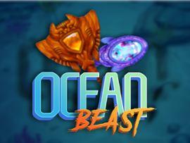 Ocean Beast