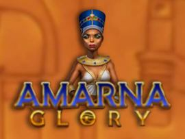 Amarna Glory