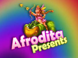 Afrodita Presents