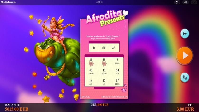 Afrodita Presents.jpg