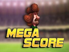 Mega Score