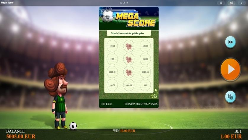 Mega Score.jpg