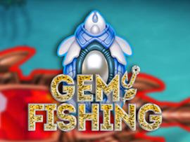 Gem Fishing