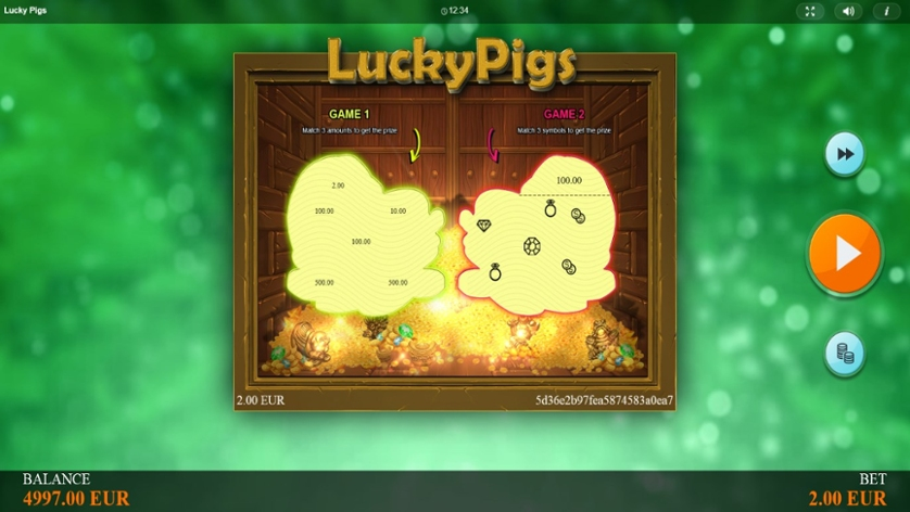 Lucky Pigs.jpg
