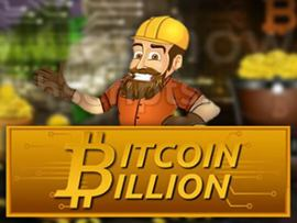 Bitcoin Billion