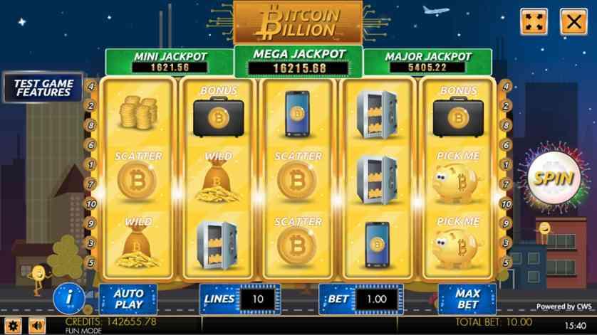 Bitcoin Billion.jpg