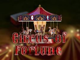 Circus of Fortune