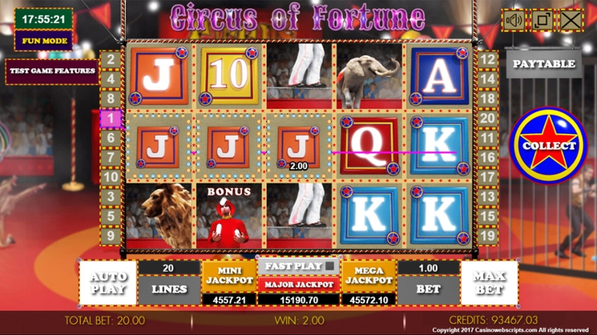 Circus of Fortune.jpg