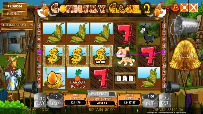 Country Cash 2.jpg