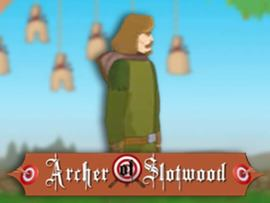 Archer of SlotWood