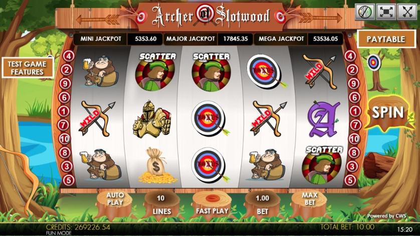 Archer of SlotWood.jpg