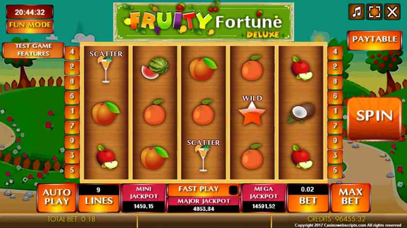 Fruity Fortune Deluxe.jpg
