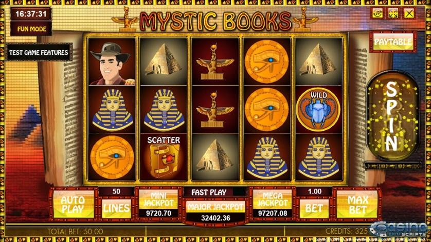 Mystic Books.jpg