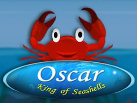 Oscar - King of Seashells