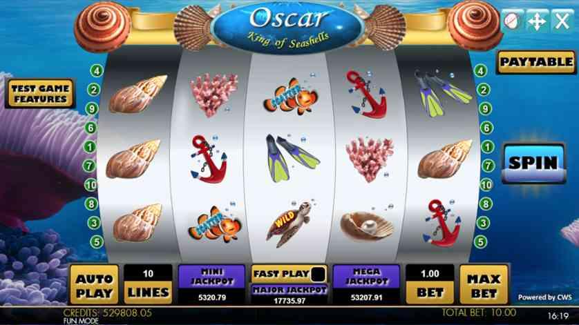 Oscar - King of Seashells.jpg