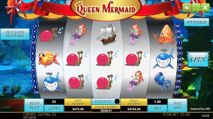Queen Mermaid.jpg