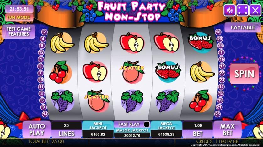 Fruit Party Non-Stop.jpg